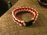 paracord bracelets in Fort Polk, Louisiana